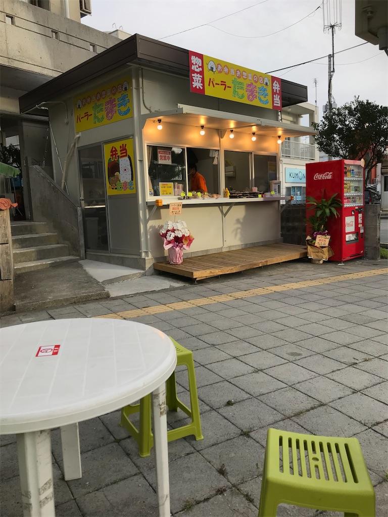 f:id:kazunobu-0915:20201110111837j:image