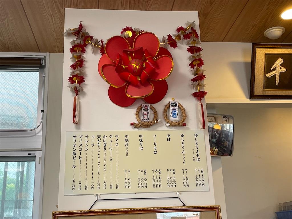 f:id:kazunobu-0915:20210615105541j:image