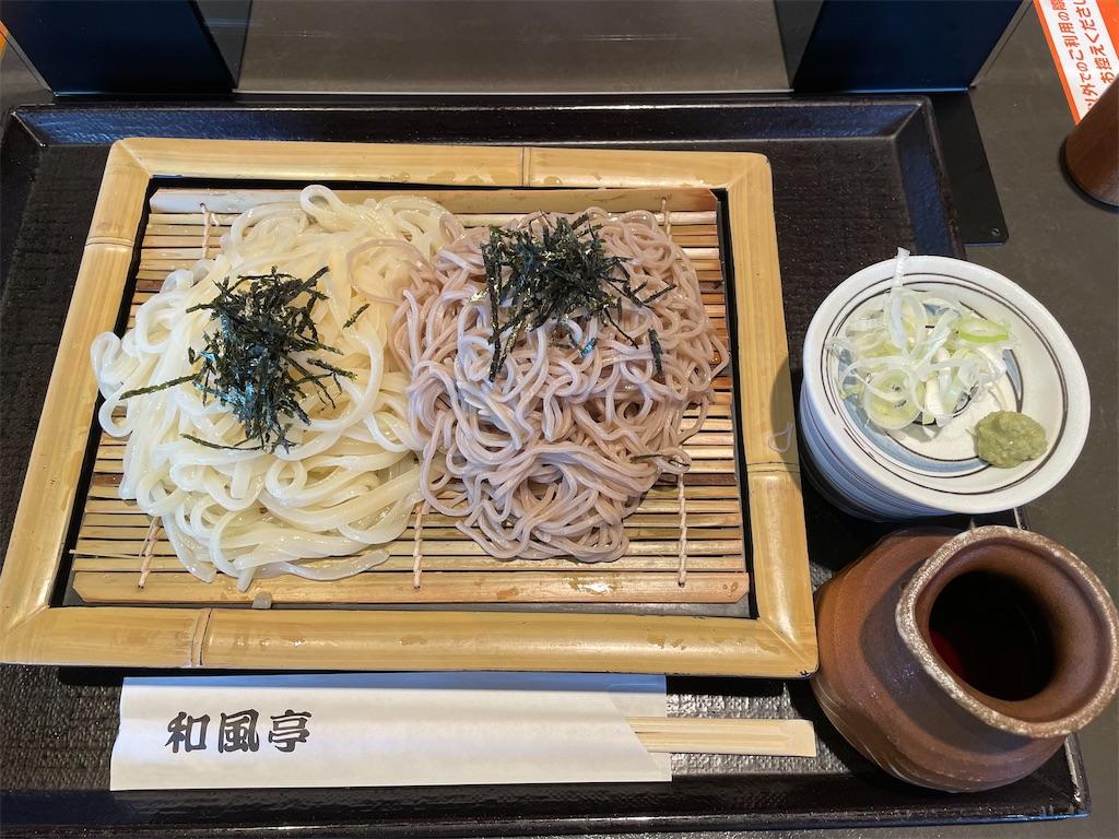 f:id:kazunobu-0915:20210712091003j:image