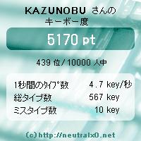 f:id:kazunobulog:20170725234338p:plain