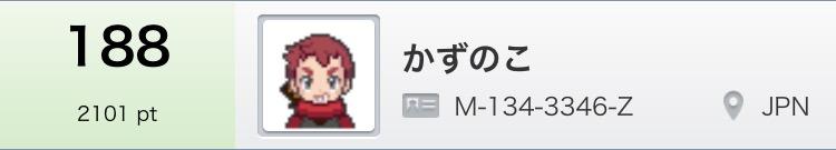 f:id:kazunocopoke:20160107111540j:plain