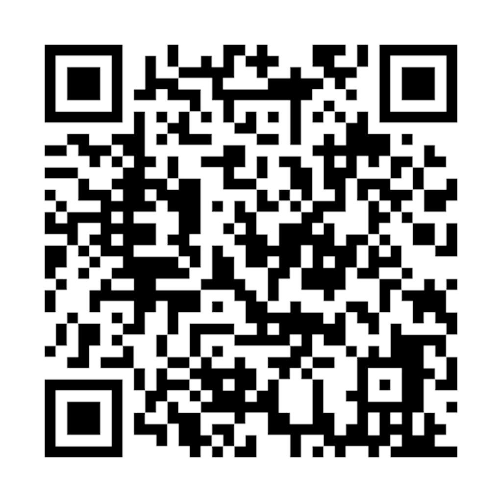 f:id:kazunokomuten:20170518154010p:image