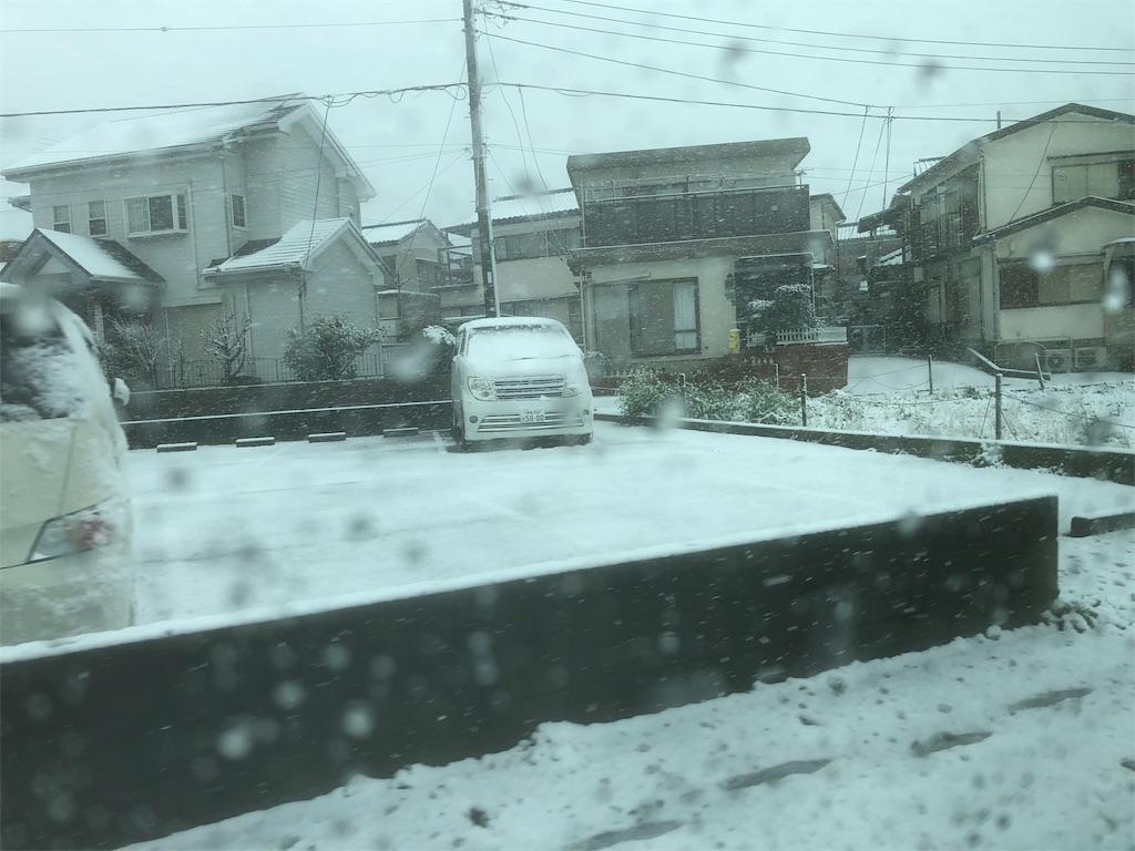 f:id:kazunokomuten:20180325212713j:image