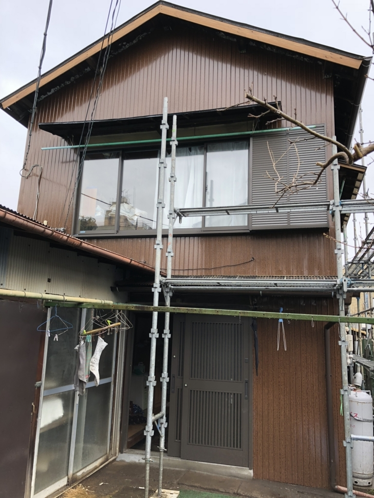 f:id:kazunokomuten:20180415004247j:plain