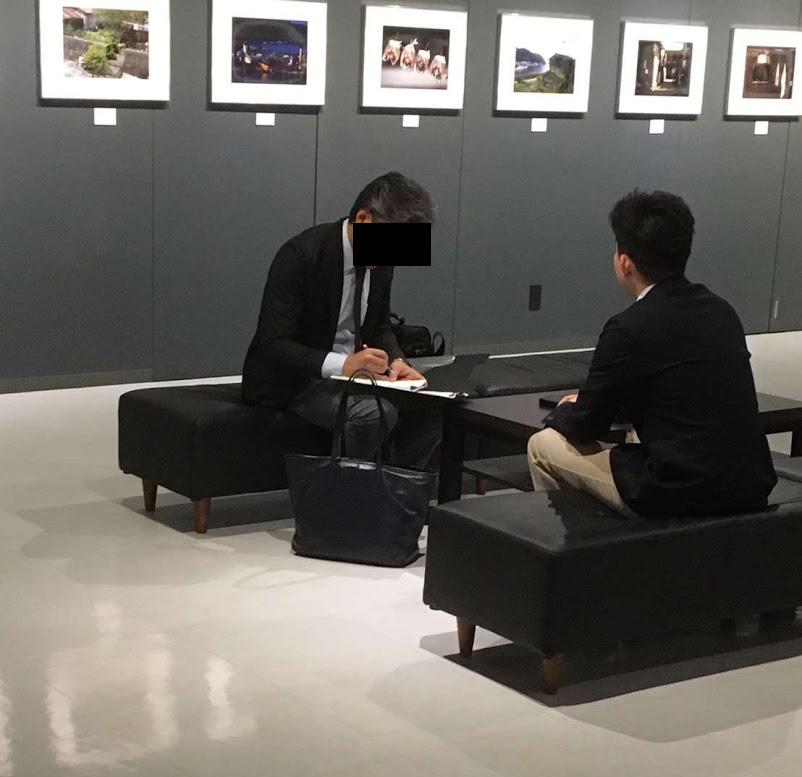f:id:kazunori-okamura:20170407223924j:plain