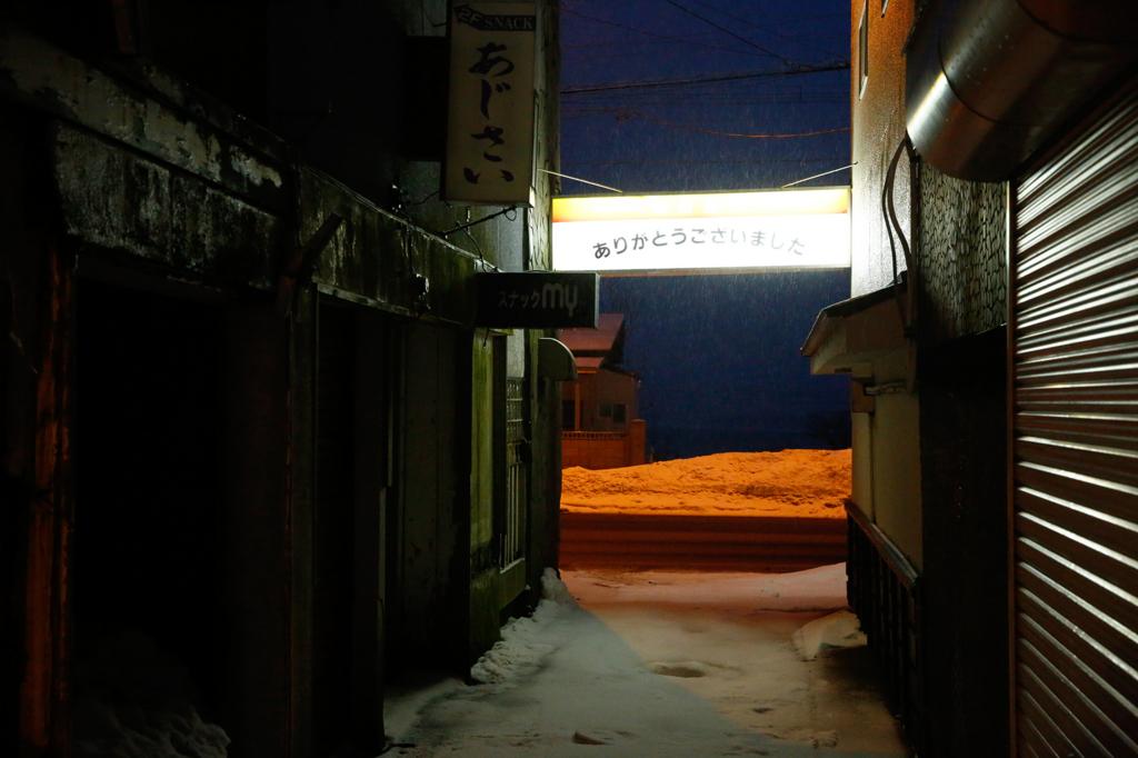 f:id:kazunori-okamura:20170625232701j:plain