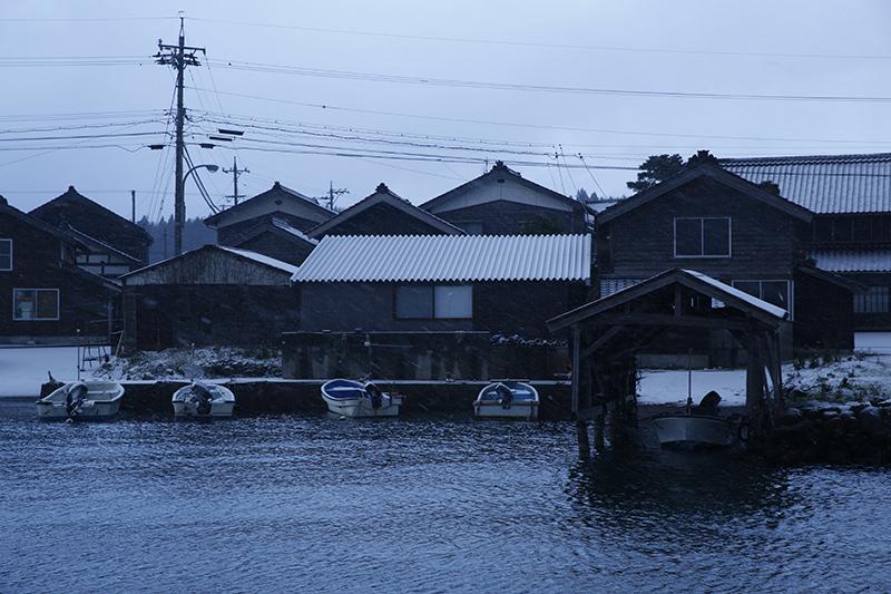 f:id:kazunori-okamura:20180128205926j:plain