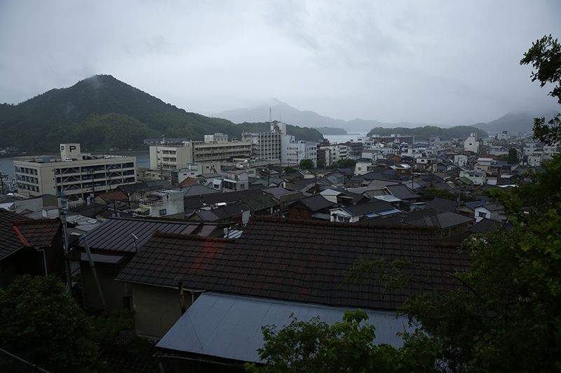 f:id:kazunori-okamura:20180616214521j:plain