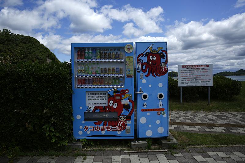 f:id:kazunori-okamura:20180621110626j:plain