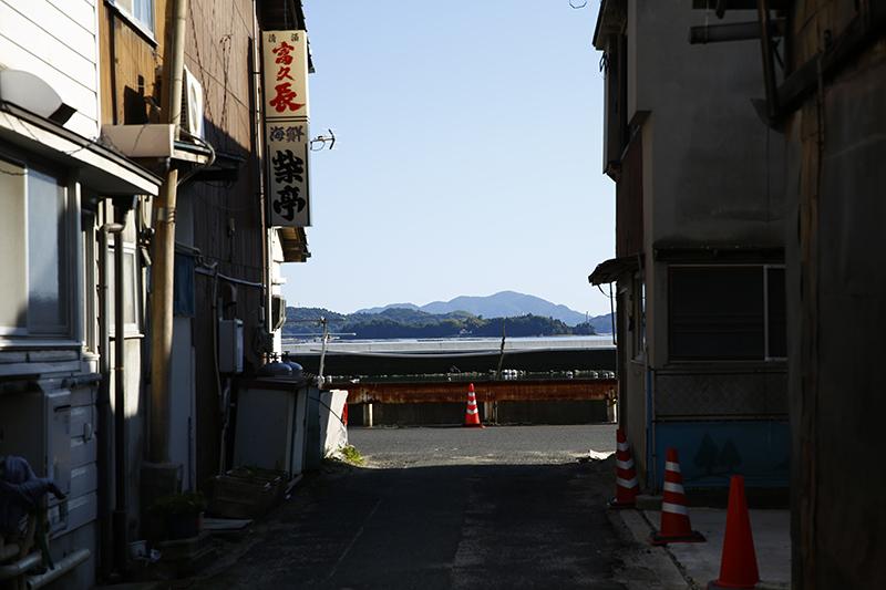 f:id:kazunori-okamura:20180624225043j:plain
