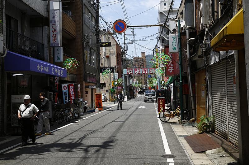 f:id:kazunori-okamura:20180627133610j:plain