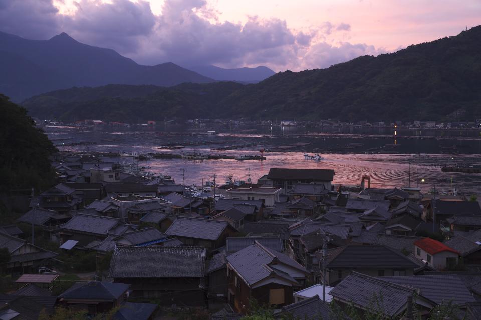 f:id:kazunori-okamura:20190112000146j:plain
