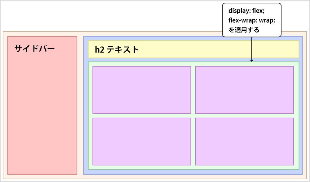f:id:kazunori-takase:20190205141024j:plain