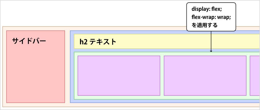 f:id:kazunori-takase:20190205141028j:plain