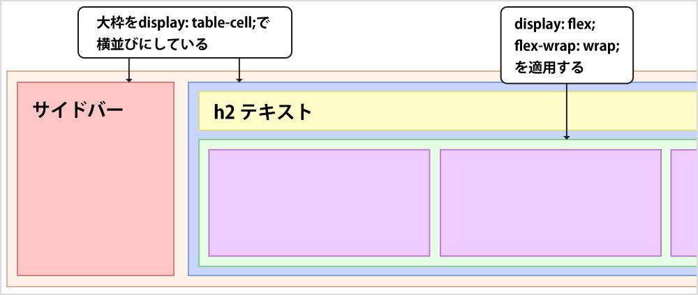 f:id:kazunori-takase:20190205141040j:plain