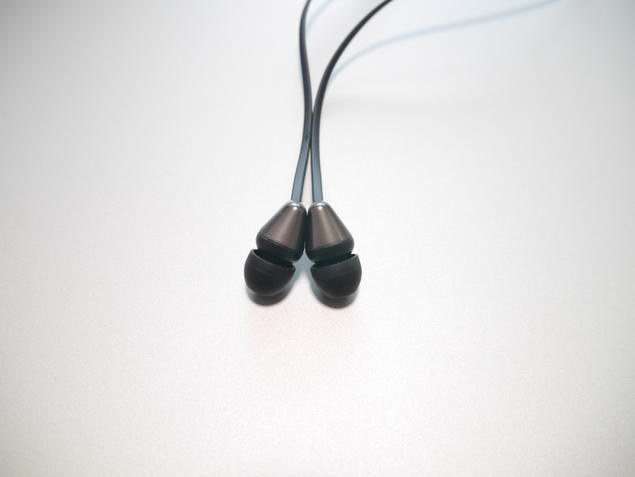 ワイヤレスステレオヘッドセット WI-C310 マグネット