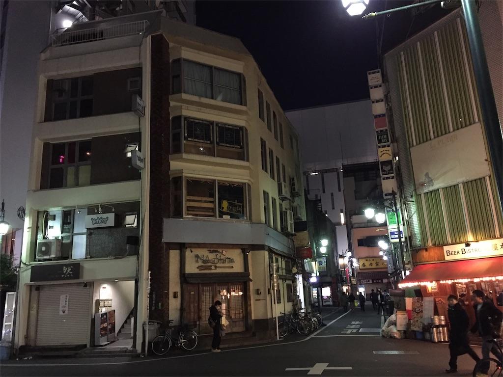 f:id:kazuo_m:20170101202214j:image