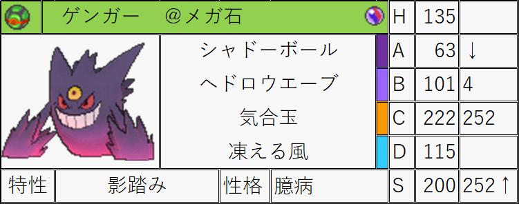 f:id:kazuo_pkpz:20180514013340p:plain