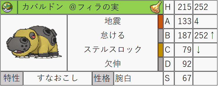 f:id:kazuo_pkpz:20180514013407p:plain