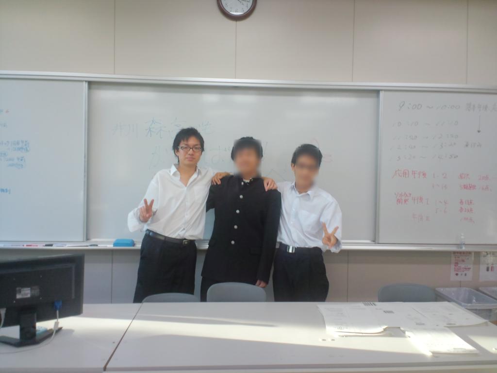 f:id:kazupi421:20161025232700p:plain