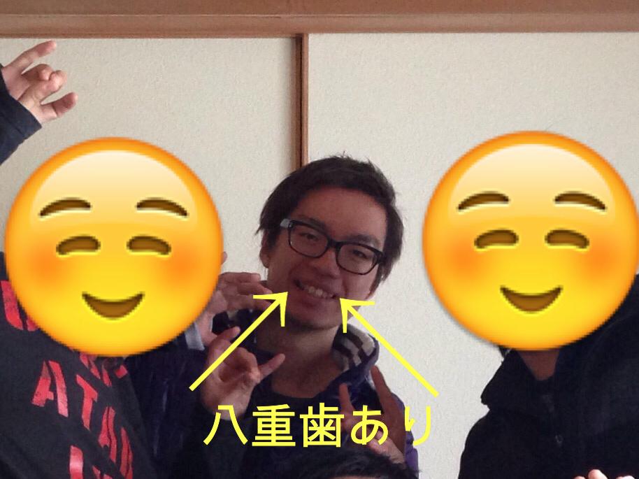 f:id:kazupi421:20161122195039j:plain