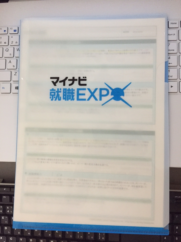 f:id:kazupi421:20170106203430j:plain