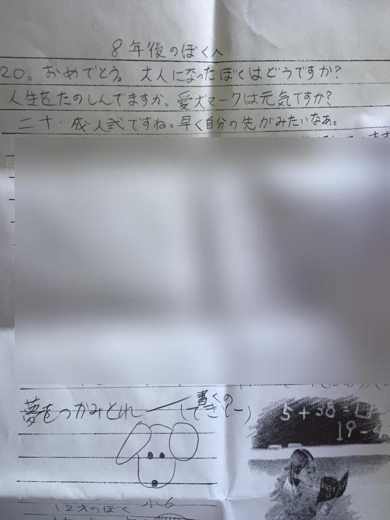 f:id:kazupi421:20170107215918j:plain