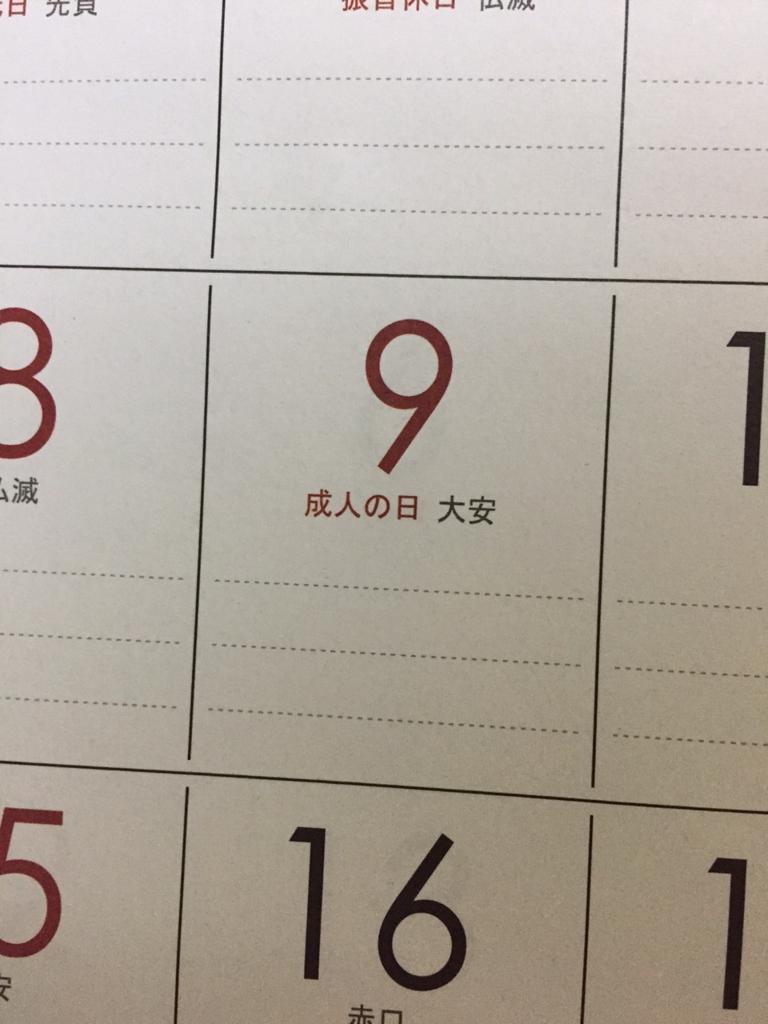 f:id:kazupi421:20170107230308j:plain