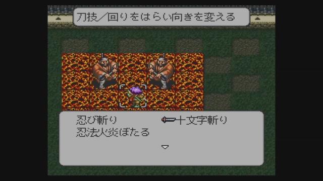 f:id:kazupi421:20170112140443p:plain