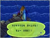 f:id:kazupi421:20170114220417p:plain