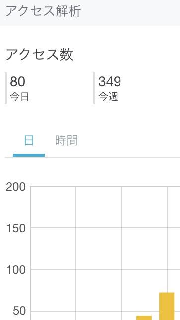 f:id:kazupi421:20170116230202j:plain