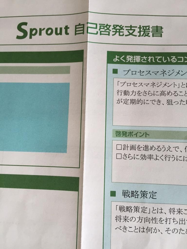 f:id:kazupi421:20170121213815j:plain