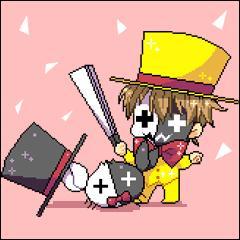 f:id:kazupi421:20170201232332p:plain