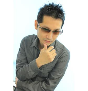 f:id:kazupi421:20170201233213p:plain