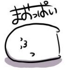 f:id:kazupi421:20170201235347p:plain