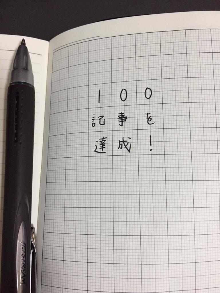 f:id:kazupi421:20170205212054j:plain