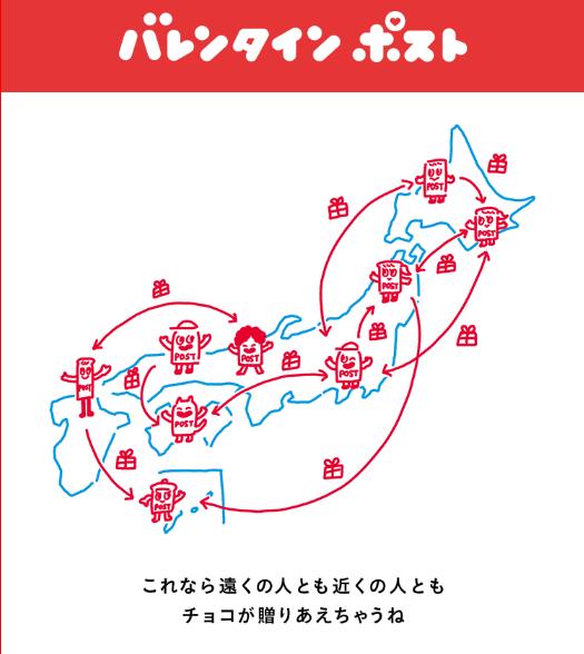 f:id:kazupi421:20170205232750p:plain