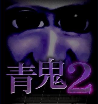 f:id:kazupi421:20170211220526p:plain