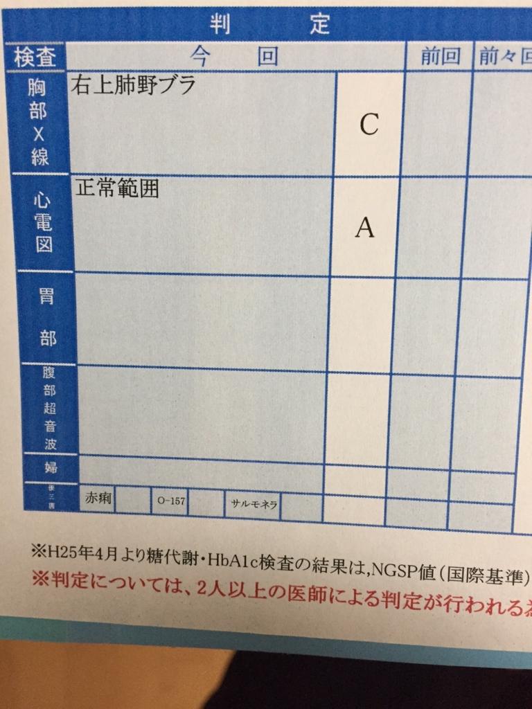 f:id:kazupi421:20170218223235j:plain