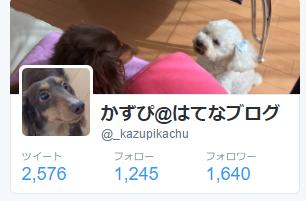 f:id:kazupi421:20170220195621p:plain