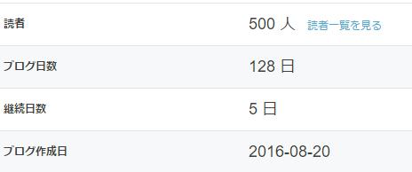 f:id:kazupi421:20170402194815p:plain