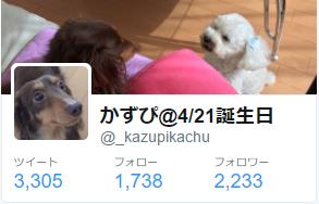 f:id:kazupi421:20170419202309p:plain
