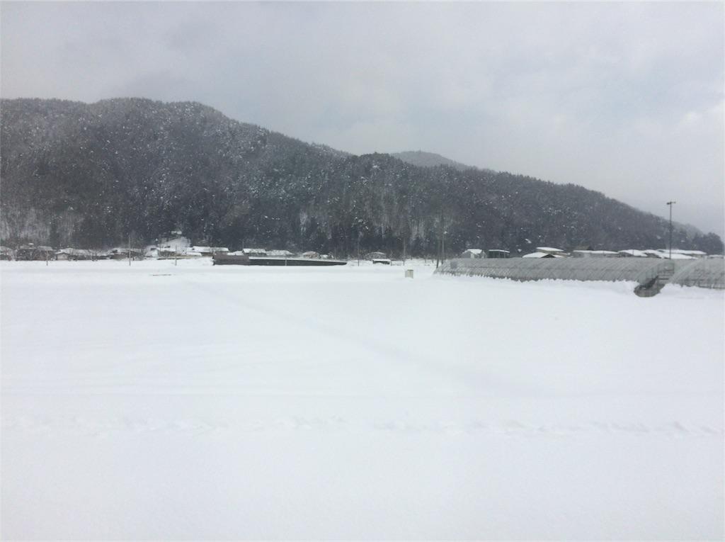 f:id:kazupon0806:20170217004143j:image