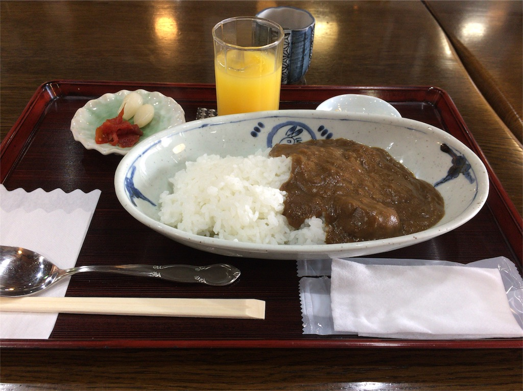 f:id:kazupon0806:20170217103653j:image