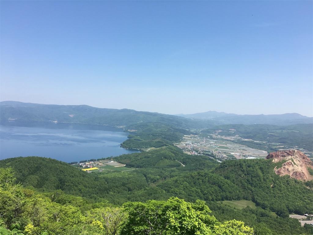 f:id:kazupu-san:20190529170431j:image