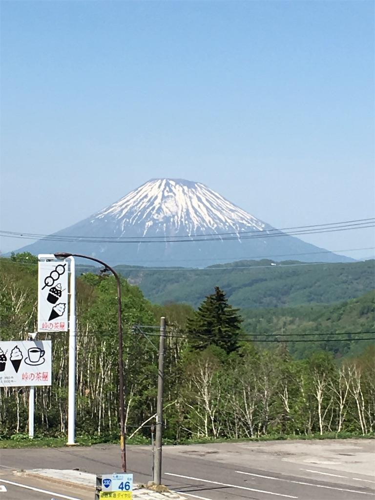 f:id:kazupu-san:20190625091956j:image