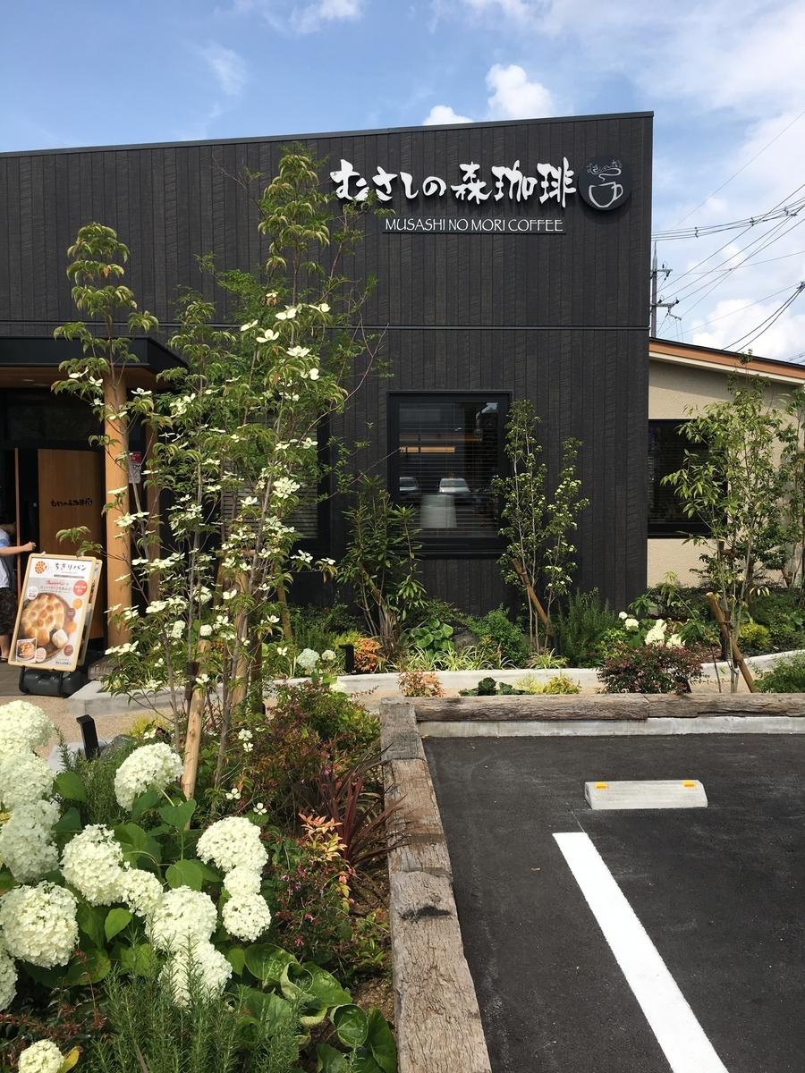 f:id:kazupu-san:20190626201336j:plain