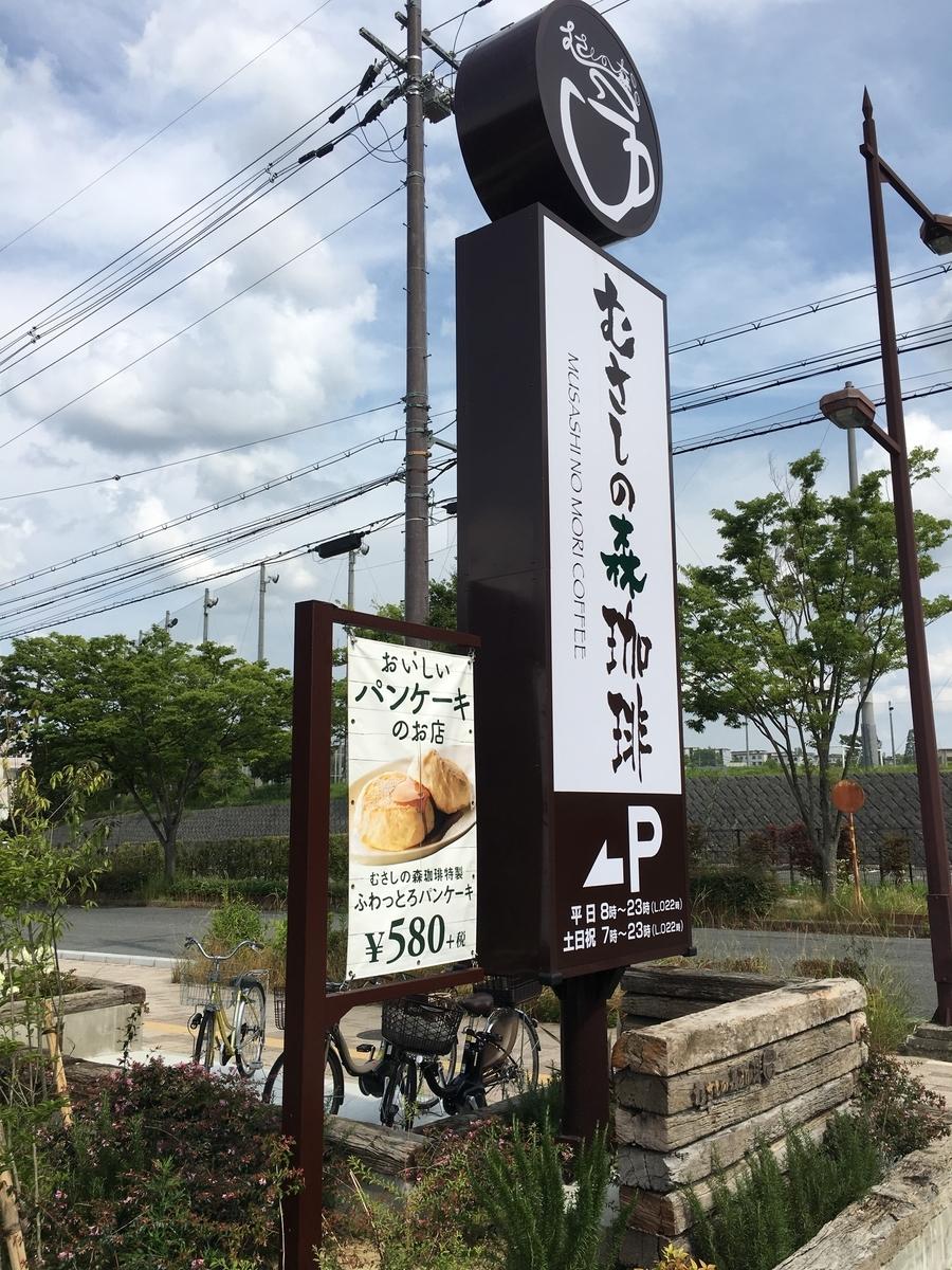 f:id:kazupu-san:20190626201413j:plain