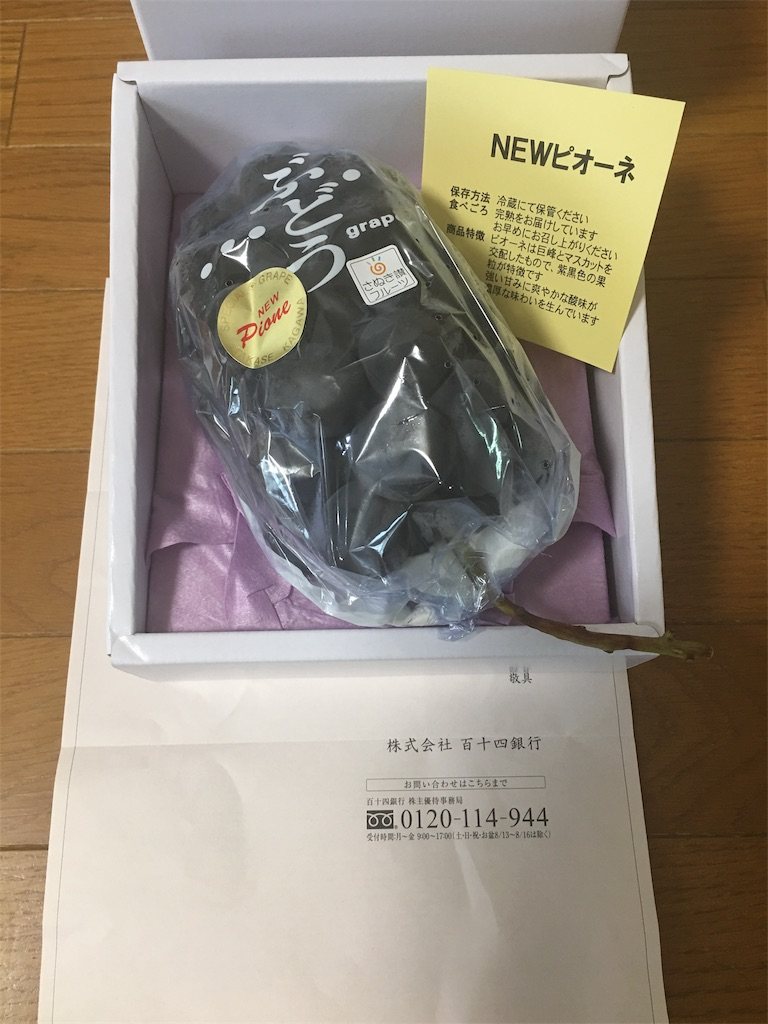 f:id:kazupu-san:20190818205358j:image