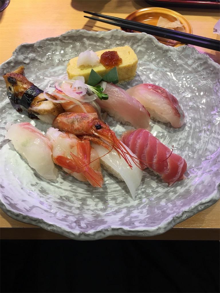 f:id:kazupu-san:20190820164747j:image